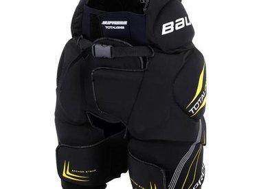Inline Hockey Protectie