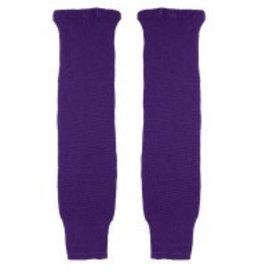 Raptor-X Practice Socks Blue