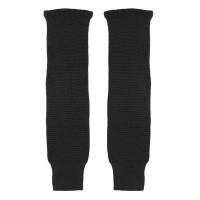 Raptor-X Practice Socks Black