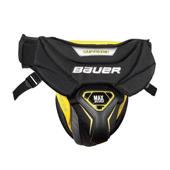 Bauer Supreme Goal Jock (SR)