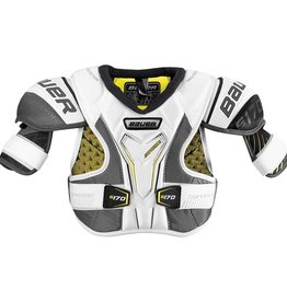 Bauer Supreme S170 Body Protector (JR)