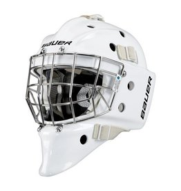 Bauer Profile 960 XPM Mask