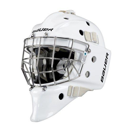 Bauer Profile 960 XPM Mask