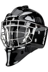 Bauer Profile 950 X Mask