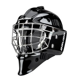 Bauer Profile 950 X Mask