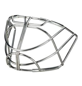 Bauer RP Profile Stainless Cat Eye
