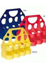 Raptor-X Water Bottle Tray Plastic (8Pcs)