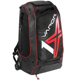 Bauer BG Vapor 1X Locker Bag (SR)