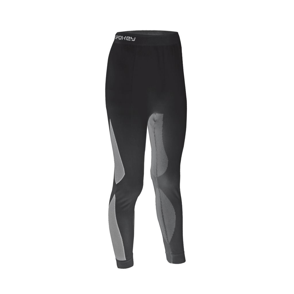 Spokey Compression Pant Gobi (JR)