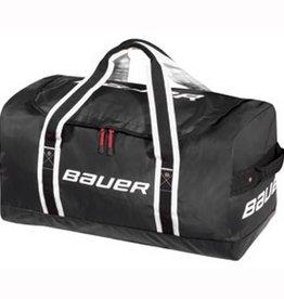 Bauer BG Vapor Pro Duffle Bag