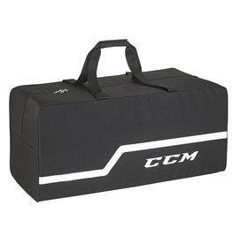 CCM 190 Core Carry Bag