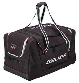 Bauer BG Wheel 950 Bag