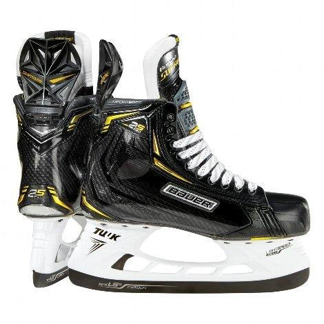 Bauer Supreme 2S Pro Skate (SR)
