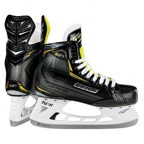 Bauer Supreme S27 Skate (SR)