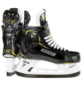 Bauer Supreme 2S Pro Skate (JR)
