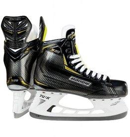 Bauer Supreme S29 Skate (JR)