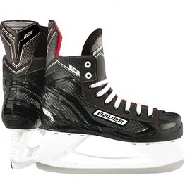 Bauer NS Skate (JR)