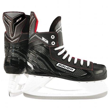 Bauer NS Skate (JR)
