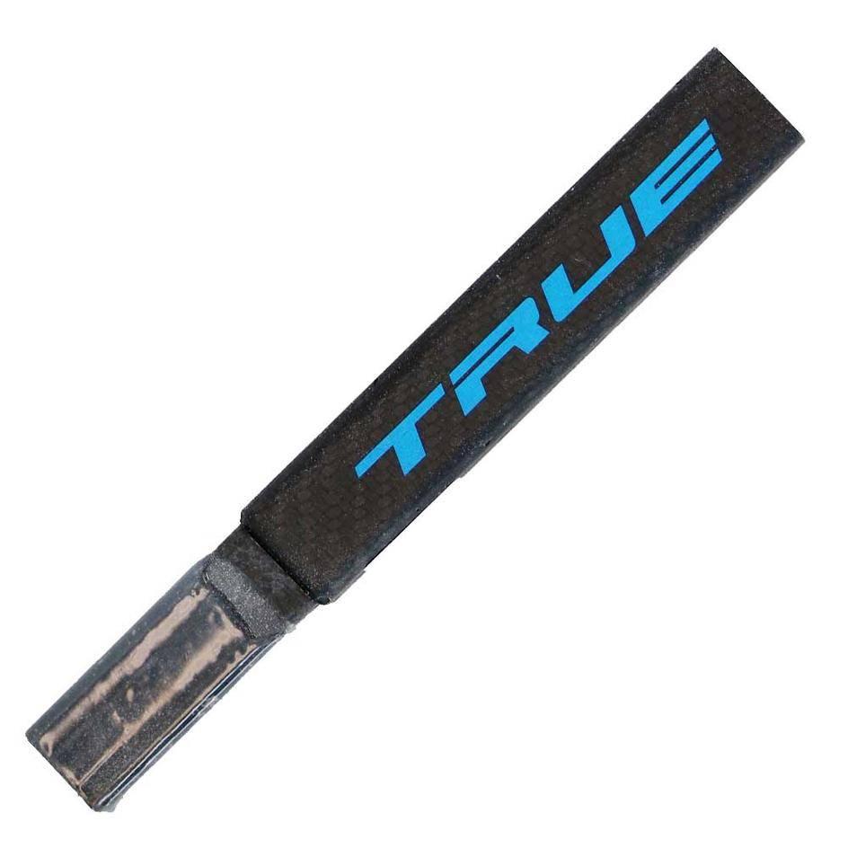True Composite End Plug
