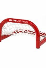 "Blue Sports BLSP Skill Goal 14"""