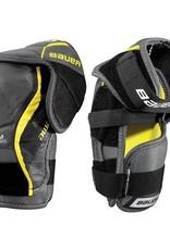 Bauer Supreme S150 Elbowpads (JR)