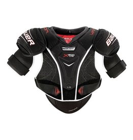 Bauer Vapor X800 Lite Shoulderpad (JR)