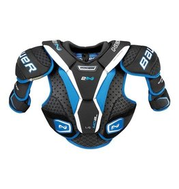 Bauer Nexus 2N Shoulderpad (SR)