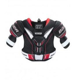 Bauer NSX Bodyprotector (JR)