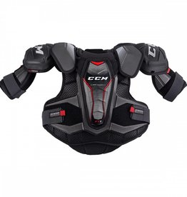 CCM Jetspeed FT1 Bodyprotector (JR)