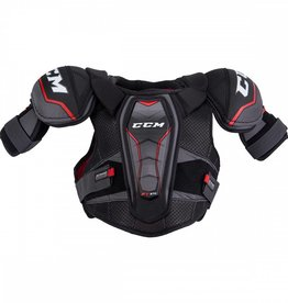CCM Jetspeed FT370 Bodyprotector (JR)