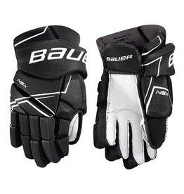 Bauer NSX Gloves (SR)