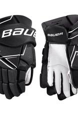Bauer NSX Gloves (JR)