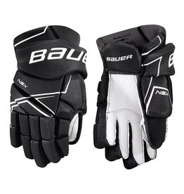 Bauer NSX Gloves (JR)