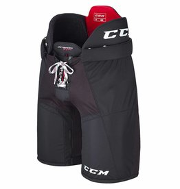 CCM Jetspeed FT370 Pant (JR)