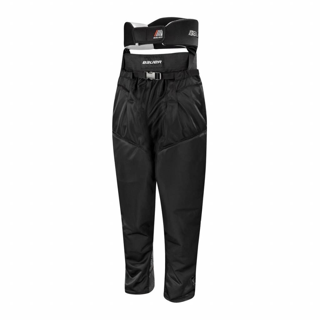 Bauer Official Pant with Girdle (SR)