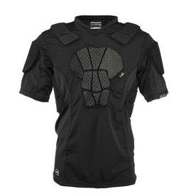 Bauer Officials Protective Shirt (SR)