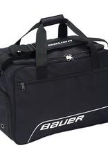 Bauer Officials Bag