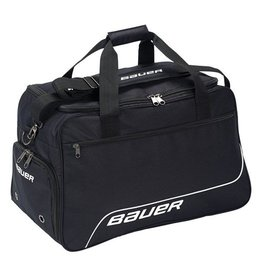 Bauer Officials Bag
