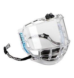 Bauer Concept 3 Full Shield