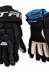 True CX5 Gloves (JR)