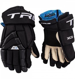 True CX5 Gloves (JR)