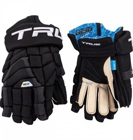 True XC9 Gloves (JR)