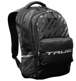 True Travel Backpack