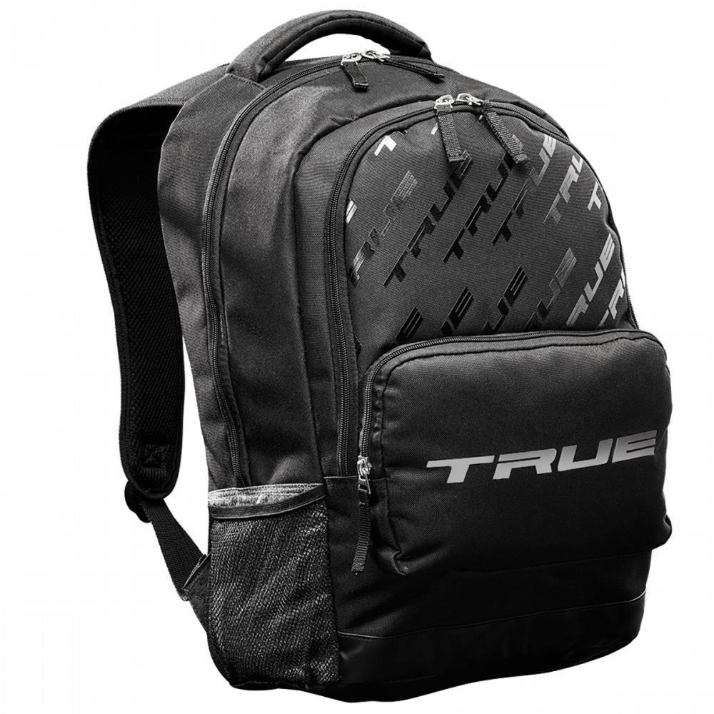 True Travel Backpack