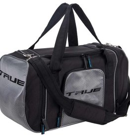 True Team Travel Bag