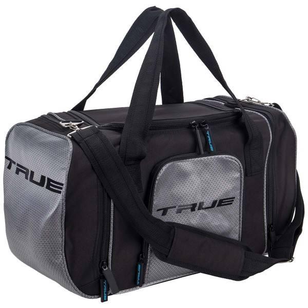 True Team Travel Bag
