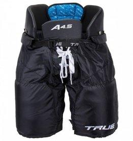 True A4.5 Pant (JR)