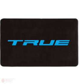 True Skate Mat Black