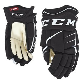 CCM Jetspeed FT350 Gloves (JR)