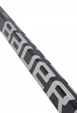 Bauer Supreme 2S Pro Stick (SR)